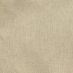 1025 Glenco linen