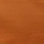 1027 Inola Cadmium Orange