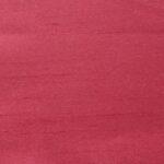 1027 Inola Deep Pink