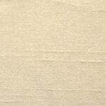 1027 Inola Ivory