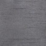 1027 inola Dark Slate Blue