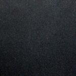 710 Serenity Black