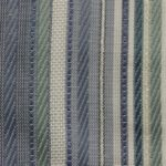 Pattern 765 Aurora F.R. Color Caribe