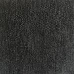 Ashland Charcoal