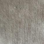 Ashland Linen