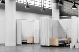 Hospital-Curtains-DMI